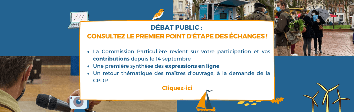 bandeau-point-debat